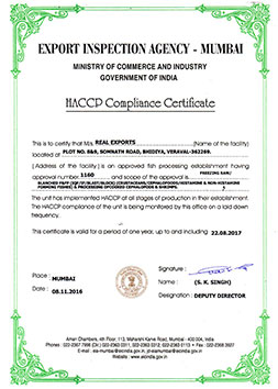 REAL-EXPORTS-HACCP-1160